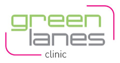 Green Lanes Clinic